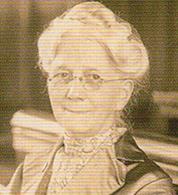 Mariana Young