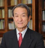 Takashi YUGUCHI